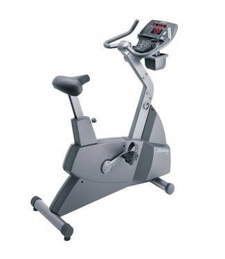 Life Fitness Silver Line Classic 93C
