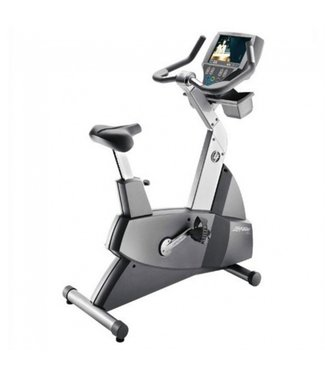 Life Fitness Silver Line Classic 95Ce