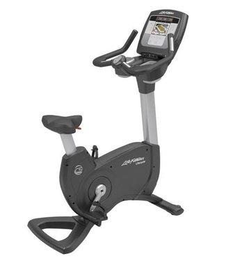 Life Fitness Inspire 95C