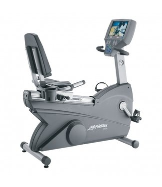 Life Fitness Silver Line Classic 95Re