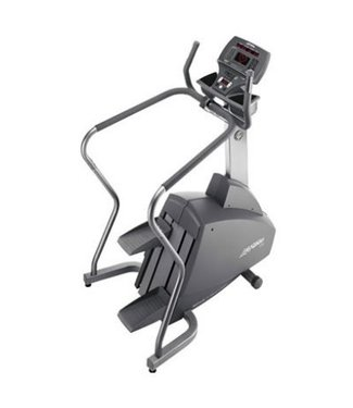 Life Fitness Silver Line Classic 95Si