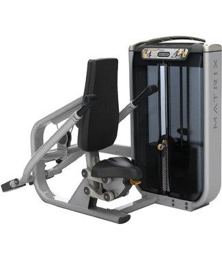Matrix Ultra series G7 triceps press