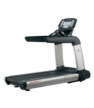 Life Fitness Inspire 95T