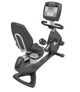 Life Fitness Inspire 95R