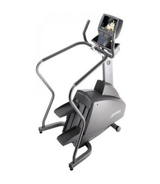 Life Fitness Silver Line Classic 95Se