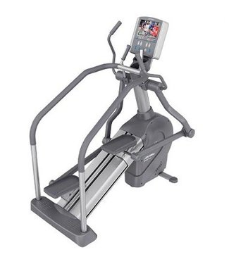 Life Fitness Silver Line Classic 95Le