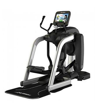 Life Fitness Flexstrider Discover SE 95