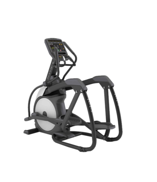 Matrix Suspension Elliptical E5x