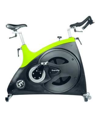 Body Bike Body Bike Supreme