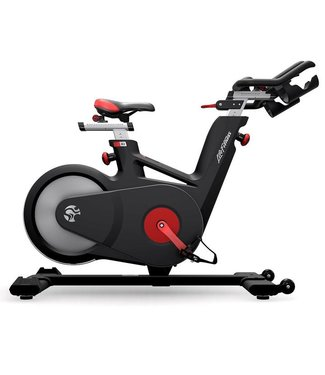 Life Fitness IC5