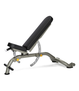 Matrix Multi adjustable bench