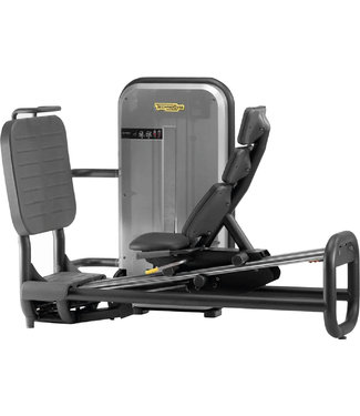 TechnoGym Element+ leg press