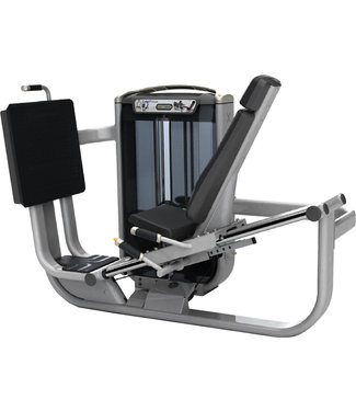 Matrix Ultra series G7 leg press