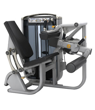 Matrix Ultra series G7 seated leg curl