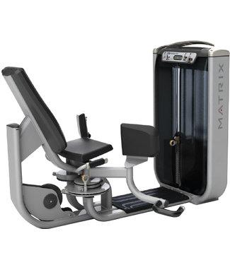 Matrix Ultra series G7 hip adductor