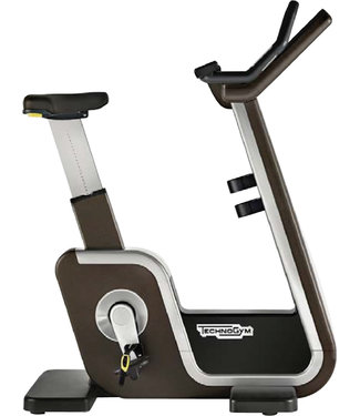 TechnoGym Bike Artis Unity