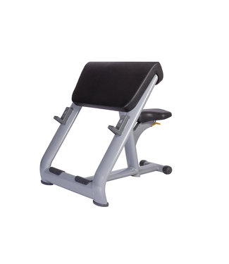 Athletic Performance Athletic Performance Scott Bench Blue Line