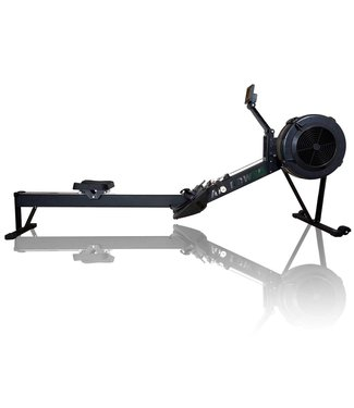 Athletic Performance Air Concept Rower