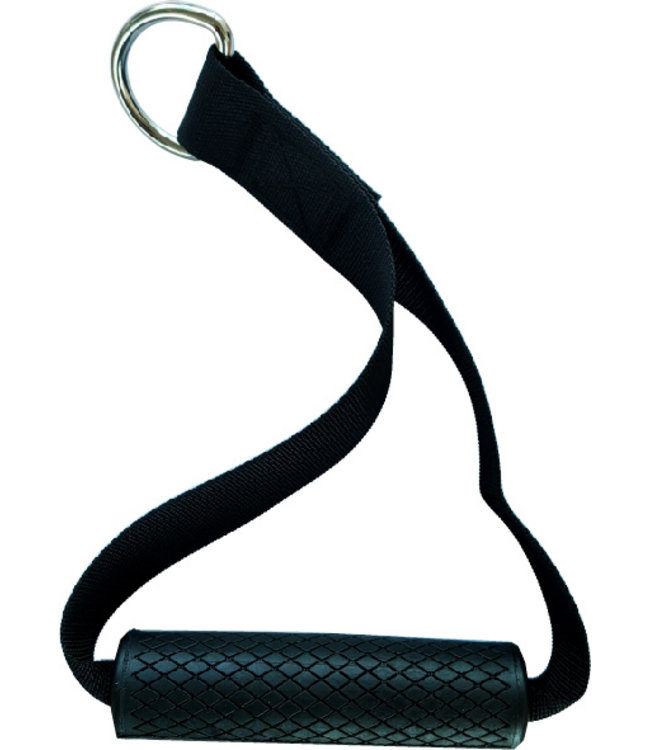 Athletic Performance Strap Handle set