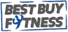 Best Buy Fitness - Professionelle Fitnessgeräte