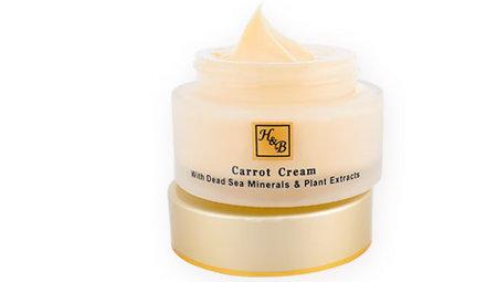24H crème