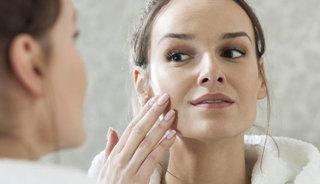 Wat is uw huidtype ?