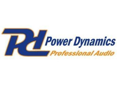 Power-Dynamics