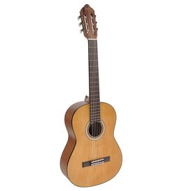 Valencia Valencia VC404  Series 400 klassieke gitaar
