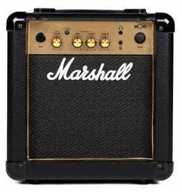 Marshall Marshall MG10 / Gitaarversterker 10 Watt