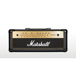 Marshall Marshall MG100HFX  Gold Versterkertop
