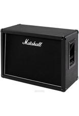 Marshall Marshall MX212 Gitaar Cabinet