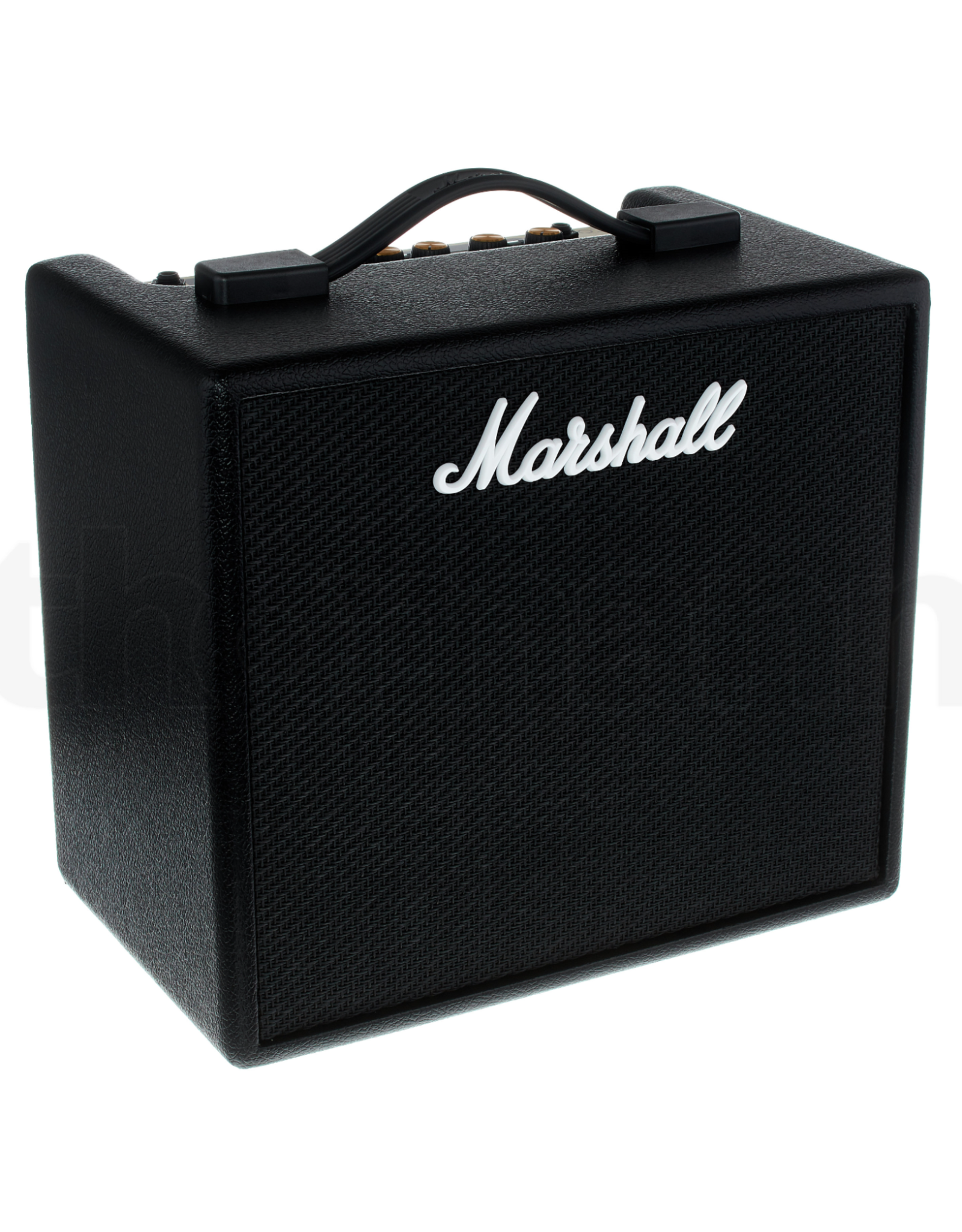 Marshall Marshall Code 25  gitaarversterker