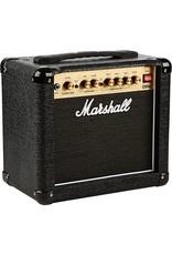Marshall Marshall DSL1 Gitaarversterker Combo