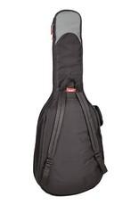 Boston  Boston Super Packer gitaartas voor akoestische gitaar W-25-BG