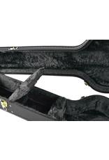 Boston  Boston gitaarkoffer  auditorium / OOO model akoestische gitaar CAC-100-A