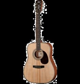 Cort Cort EURTH70-OP Akoestische gitaar