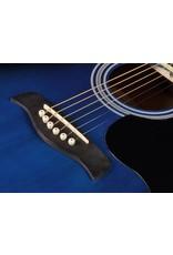 Richwood  RD-12-CEBS | Richwood Artist Series akoestische gitaar