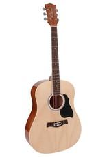 Richwood  RD-12 | Richwood Artist Series akoestische gitaar