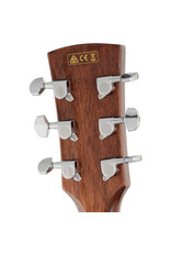 Ibanez Ibanez PF15-NT Akoestische gitaar