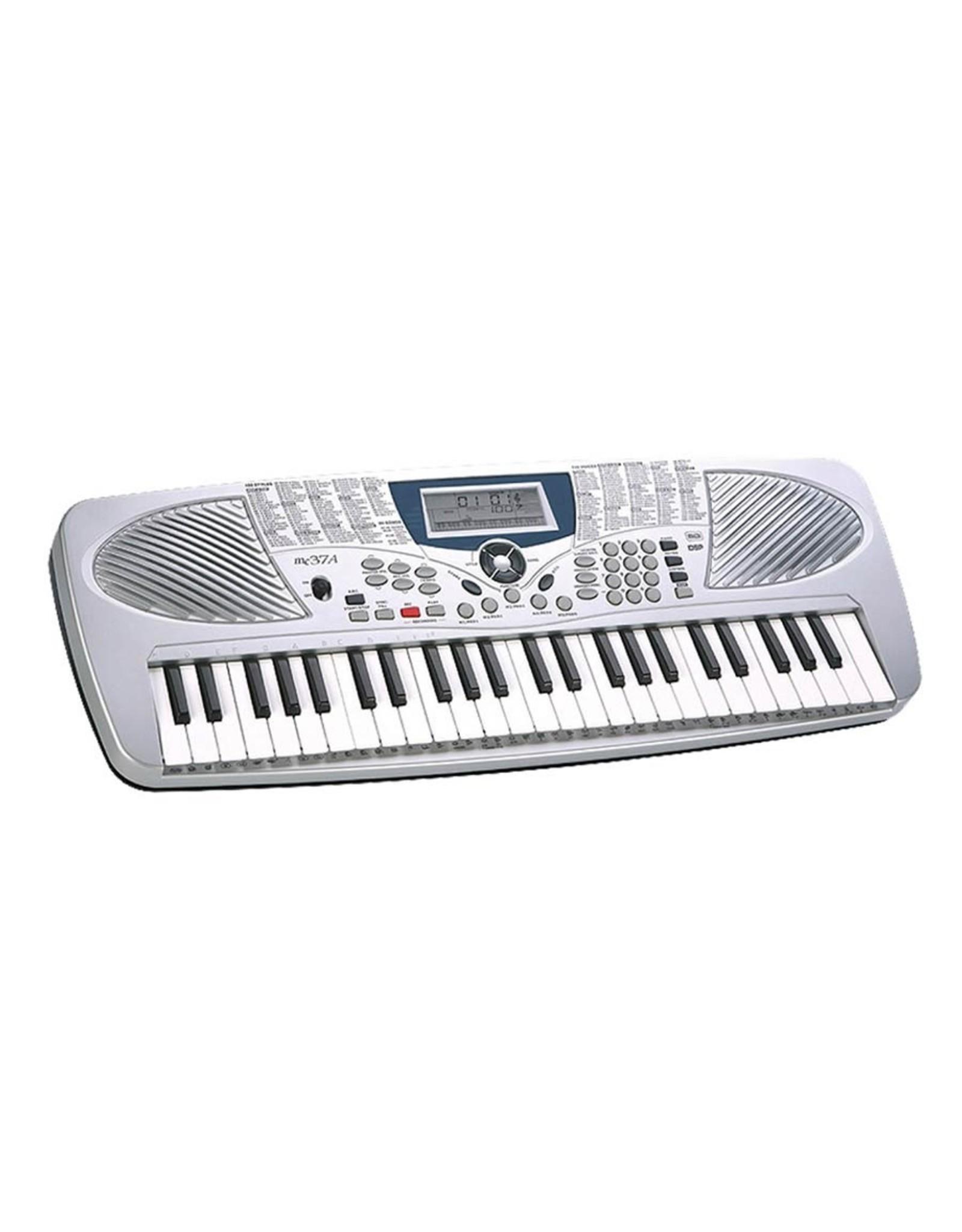 Medeli MC37A| Medeli elektronisch keyboard