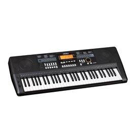 Medeli A300| Medeli elektronisch keyboard