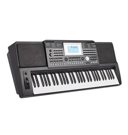 Medeli A810| Medeli elektronisch keyboard
