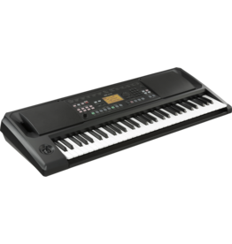 Korg Korg EK50 Entertainer keyboard