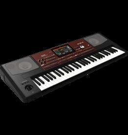 Korg Korg PA700 professioneel arranger keyboard