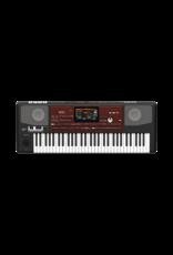 Korg Korg PA700 ORIENTAL professioneel arranger keyboard