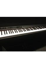 Korg Korg LP-380-bk  digitale piano