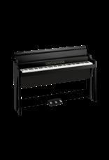 Korg Korg G1 BK digitale piano
