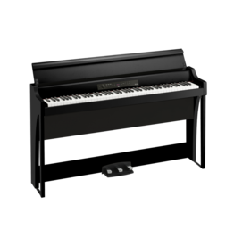 Korg Korg G1 BK digitale piano
