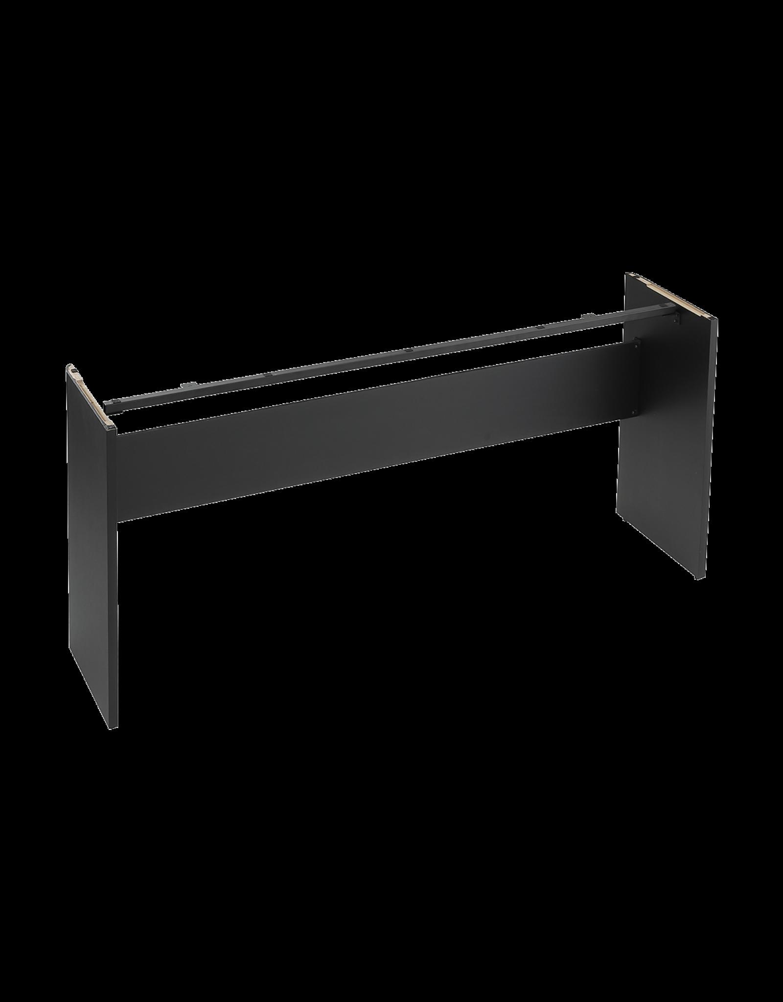 Korg Piano stand voor Korg B1/ STB1-BK