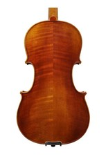 Scott Cao STV150| Scott Cao Student viool set